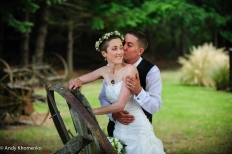 Glen and Cerrie wedding: 8973 - WeddingWise Lookbook - wedding photo inspiration