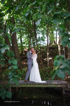 Claire and Scott: 13738 - WeddingWise Lookbook - wedding photo inspiration