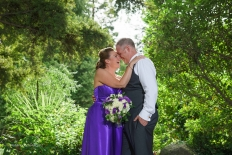 Wendy and Phil: 13747 - WeddingWise Lookbook - wedding photo inspiration