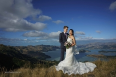 Judy and Dave: 14290 - WeddingWise Lookbook - wedding photo inspiration
