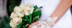 Weddings by Speaking Roses: 16962 - WeddingWise Lookbook - wedding photo inspiration