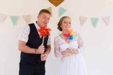 Fun Friends at Pukehina Beach Wedding : 15508 - WeddingWise Lookbook - wedding photo inspiration