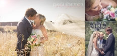 Wedding Photography: 16899 - WeddingWise Lookbook - wedding photo inspiration
