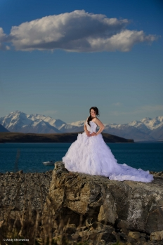 Sheriden and Duane wedding: 9948 - WeddingWise Lookbook - wedding photo inspiration