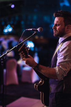 Blue Steel Covers Band - Heritage Hotel: 11319 - WeddingWise Lookbook - wedding photo inspiration