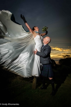 Andrew and Glenys wedding: 8443 - WeddingWise Lookbook - wedding photo inspiration