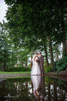 Alex and Brendon: 13115 - WeddingWise Lookbook - wedding photo inspiration