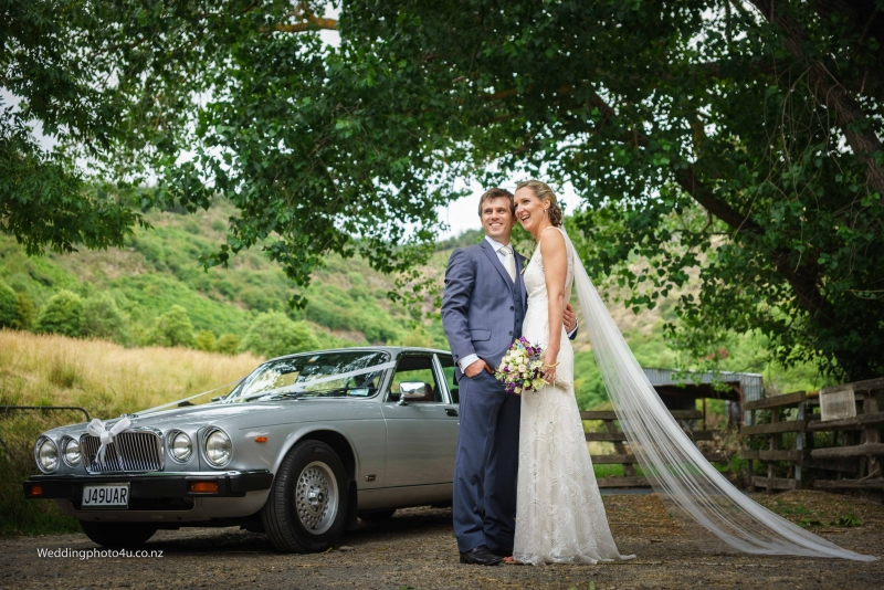 Hannah and Will: 13131 - WeddingWise Lookbook - wedding photo inspiration
