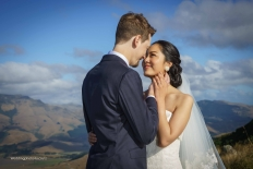 Judy and Dave: 14288 - WeddingWise Lookbook - wedding photo inspiration