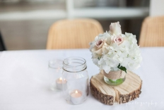 Charmaine & Ryan: 7175 - WeddingWise Lookbook - wedding photo inspiration