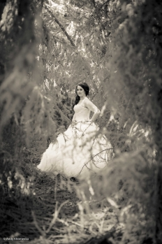 Sheriden and Duane wedding: 9944 - WeddingWise Lookbook - wedding photo inspiration