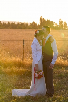 Von Photography weddings: 5360 - WeddingWise Lookbook - wedding photo inspiration