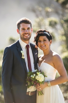 Makeup for Bronze Skin (Maori, Indian, Asian): 5024 - WeddingWise Lookbook - wedding photo inspiration