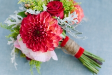 Abbeville Wedding: 7098 - WeddingWise Lookbook - wedding photo inspiration