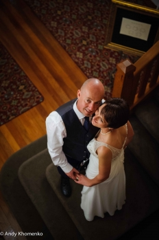 Andrew and Glenys wedding: 8440 - WeddingWise Lookbook - wedding photo inspiration