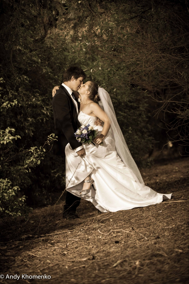 Jess and James wedding: 8234 - WeddingWise Lookbook - wedding photo inspiration
