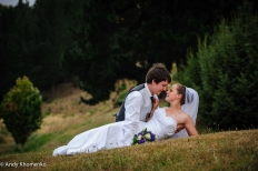 Jess and James wedding: 8231 - WeddingWise Lookbook - wedding photo inspiration