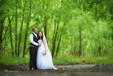 Hayley and Jason: 13145 - WeddingWise Lookbook - wedding photo inspiration