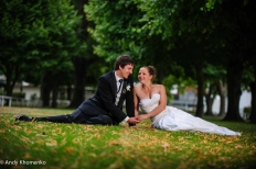 Jess and James wedding: 8236 - WeddingWise Lookbook - wedding photo inspiration