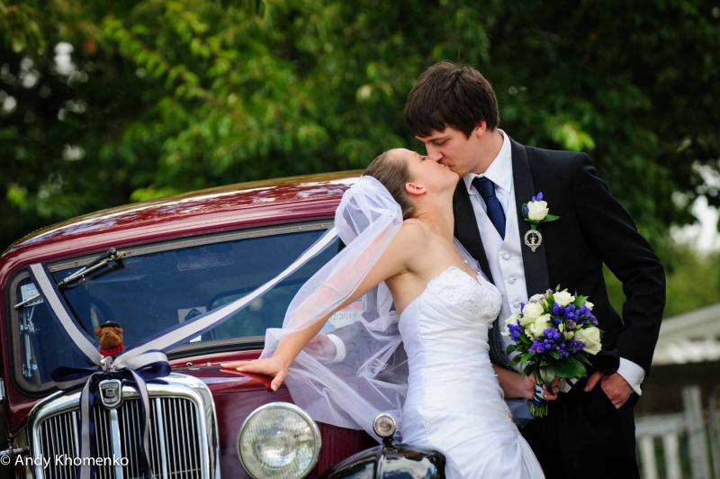 Jess and James wedding: 8232 - WeddingWise Lookbook - wedding photo inspiration