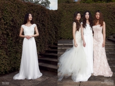 Lady Cliodna: 4317 - WeddingWise Lookbook - wedding photo inspiration