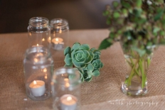 Charmaine & Ryan: 7184 - WeddingWise Lookbook - wedding photo inspiration
