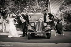 Jess and James wedding: 8235 - WeddingWise Lookbook - wedding photo inspiration