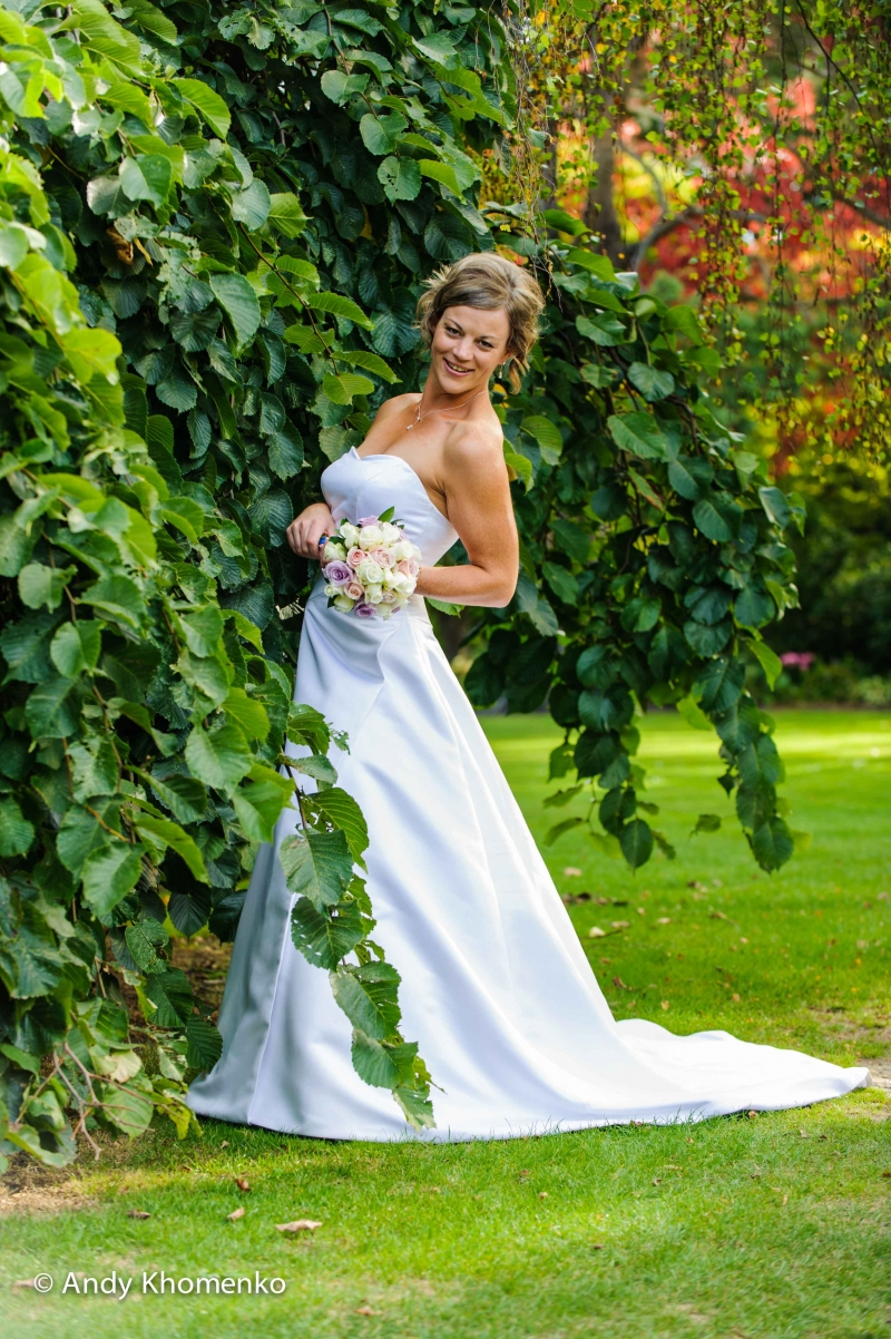 Kate and Tonny: 9180 - WeddingWise Lookbook - wedding photo inspiration