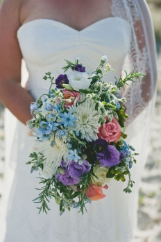 Summer Weddings: 8149 - WeddingWise Lookbook - wedding photo inspiration