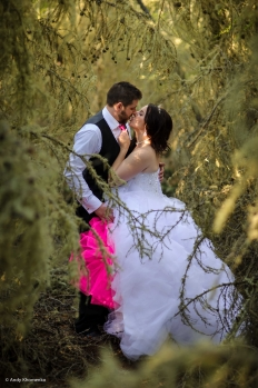 Sheriden and Duane wedding: 9945 - WeddingWise Lookbook - wedding photo inspiration