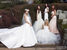 Lady Cliodna: 4316 - WeddingWise Lookbook - wedding photo inspiration