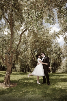weddings 2013/2014: 6146 - WeddingWise Lookbook - wedding photo inspiration