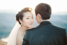 Beautiful Brides: 5379 - WeddingWise Lookbook - wedding photo inspiration