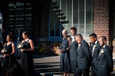 Brit & Marko: 14712 - WeddingWise Lookbook - wedding photo inspiration
