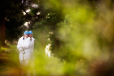 Queenstown Winter Wedding Amanda & Lisa Carolan: 10662 - WeddingWise Lookbook - wedding photo inspiration