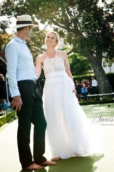 Alyson & Damian Pt 2: 7450 - WeddingWise Lookbook - wedding photo inspiration