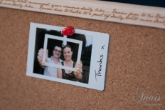 Simplicity in the Olive estate - Family Love: 8529 - WeddingWise Lookbook - wedding photo inspiration