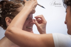 A KIWI FRENCH WEDDING - Preparation: 8305 - WeddingWise Lookbook - wedding photo inspiration