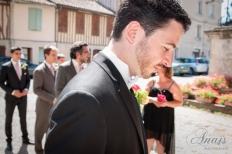 A KIWI FRENCH WEDDING - The Ceremony: 8349 - WeddingWise Lookbook - wedding photo inspiration