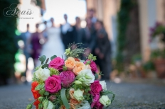 A KIWI FRENCH WEDDING - HAPPILY WED: 8395 - WeddingWise Lookbook - wedding photo inspiration