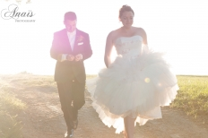 A KIWI FRENCH WEDDING - HAPPILY WED: 8390 - WeddingWise Lookbook - wedding photo inspiration