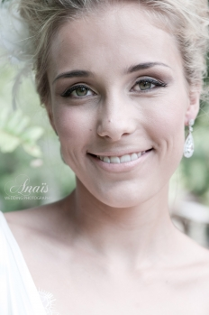 Nature's Bride: 8039 - WeddingWise Lookbook - wedding photo inspiration