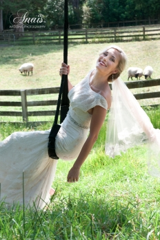 Bride in the Farm: 8062 - WeddingWise Lookbook - wedding photo inspiration