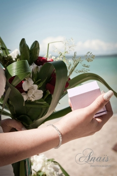 Wedding by the Beach: 7606 - WeddingWise Lookbook - wedding photo inspiration