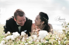 Wedding by the Beach: 7595 - WeddingWise Lookbook - wedding photo inspiration