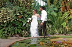 The Secret Garden Wedding: 7956 - WeddingWise Lookbook - wedding photo inspiration