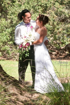 The Secret Garden Wedding: 7965 - WeddingWise Lookbook - wedding photo inspiration