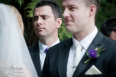Wedding in the Green - The Ceremony: 7772 - WeddingWise Lookbook - wedding photo inspiration