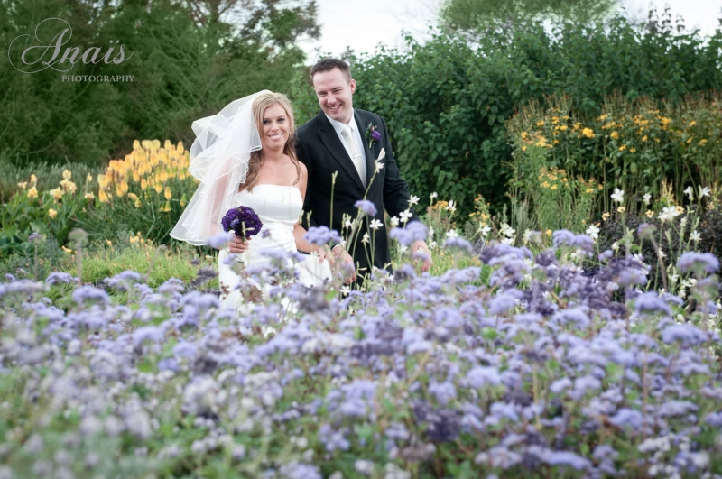 Wedding in the Green - Pictures in the Park: 7802 - WeddingWise Lookbook - wedding photo inspiration