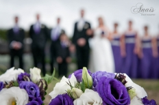 Wedding in the Green - Pictures in the Park: 7823 - WeddingWise Lookbook - wedding photo inspiration